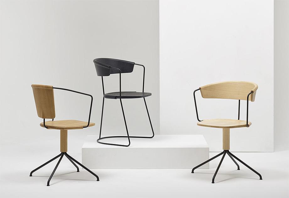 silla y taburete uncino de bouroullec y mattiazzi (2)