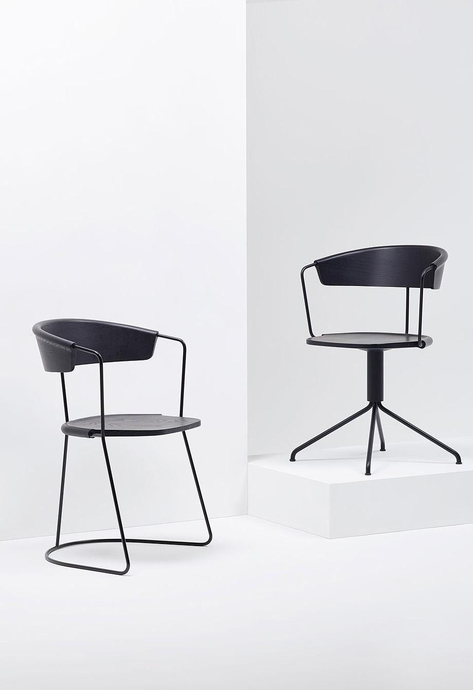silla y taburete uncino de bouroullec y mattiazzi (4)