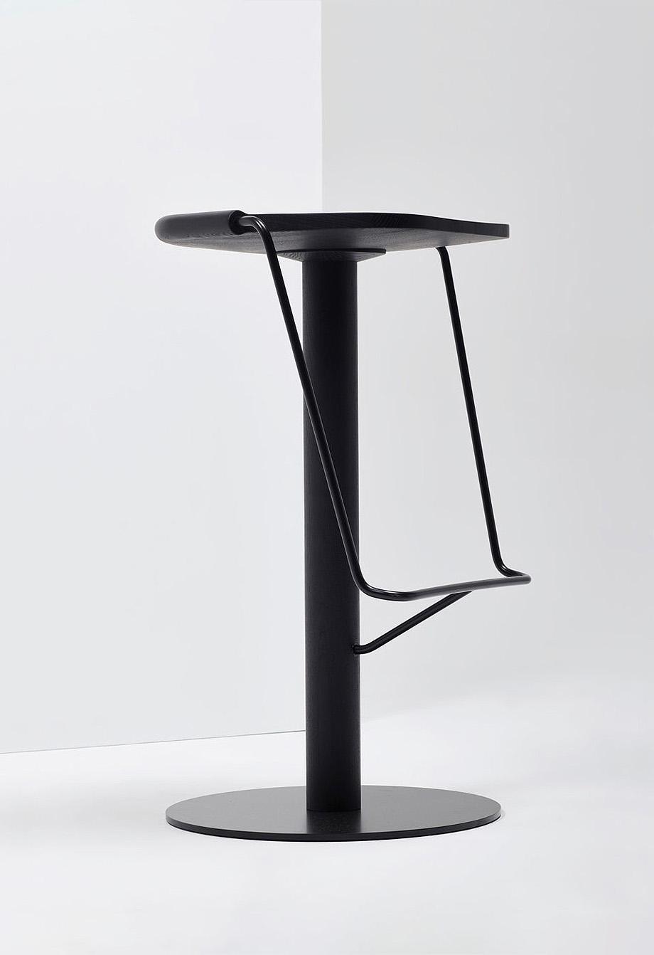 silla y taburete uncino de bouroullec y mattiazzi (8)