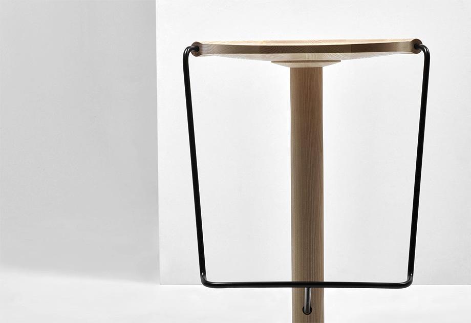 silla y taburete uncino de bouroullec y mattiazzi (9)