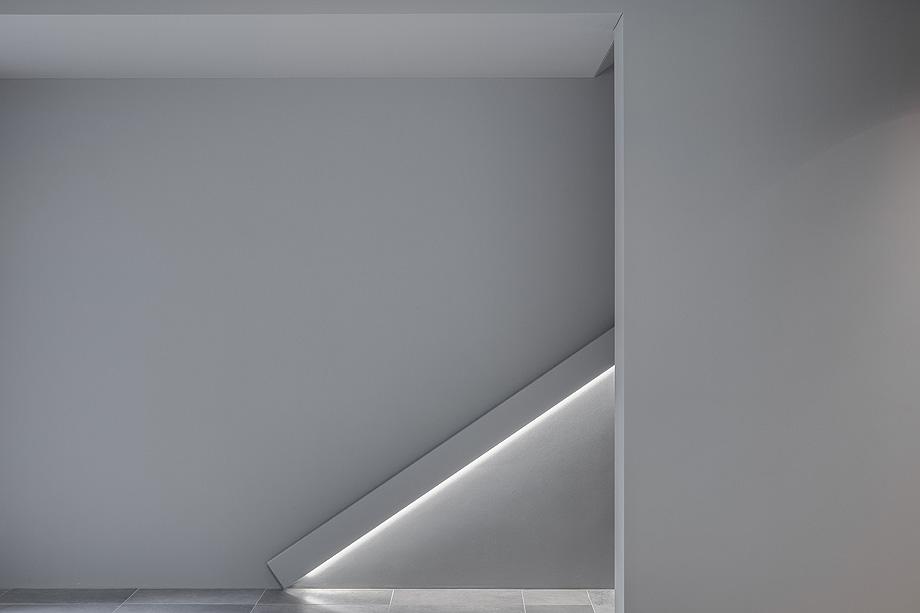 the greywall de YCL - foto norbert tukaj (13)