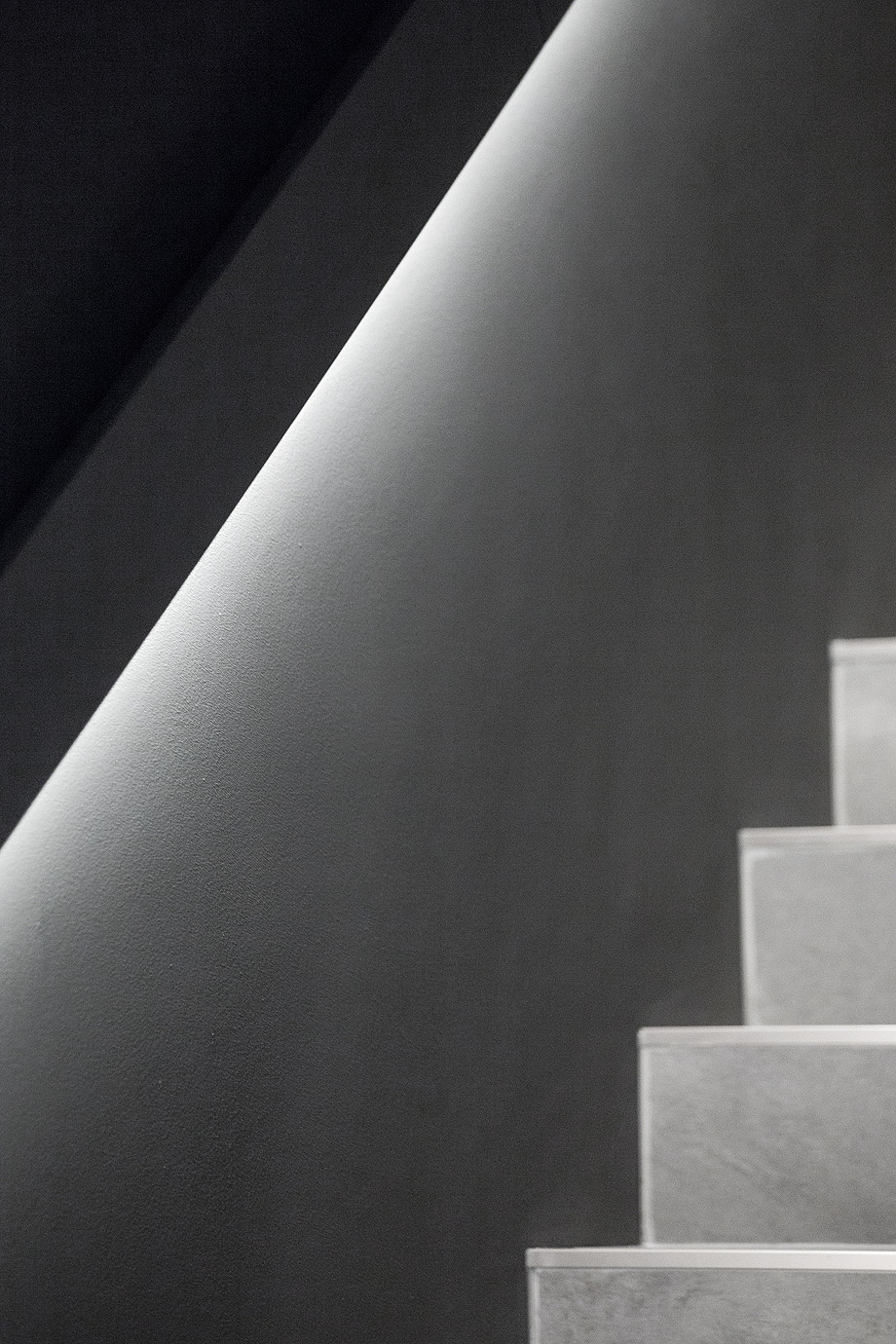 the greywall de YCL - foto norbert tukaj (14)