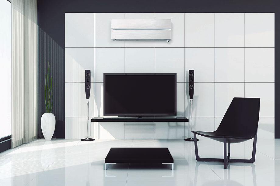 aire acondicionado msz ln kirigamine style de mitsubishi electric (1)