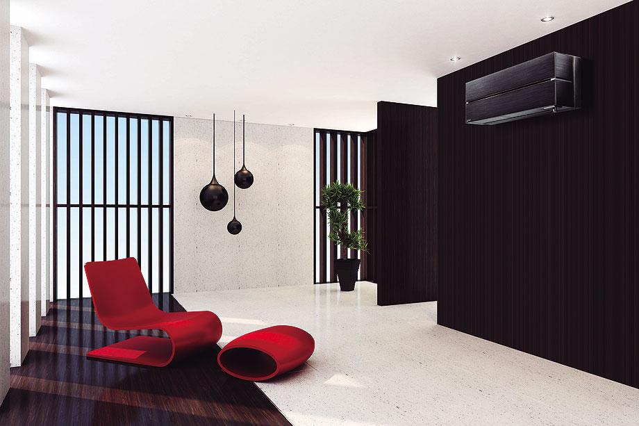 aire acondicionado msz ln kirigamine style de mitsubishi electric (3)