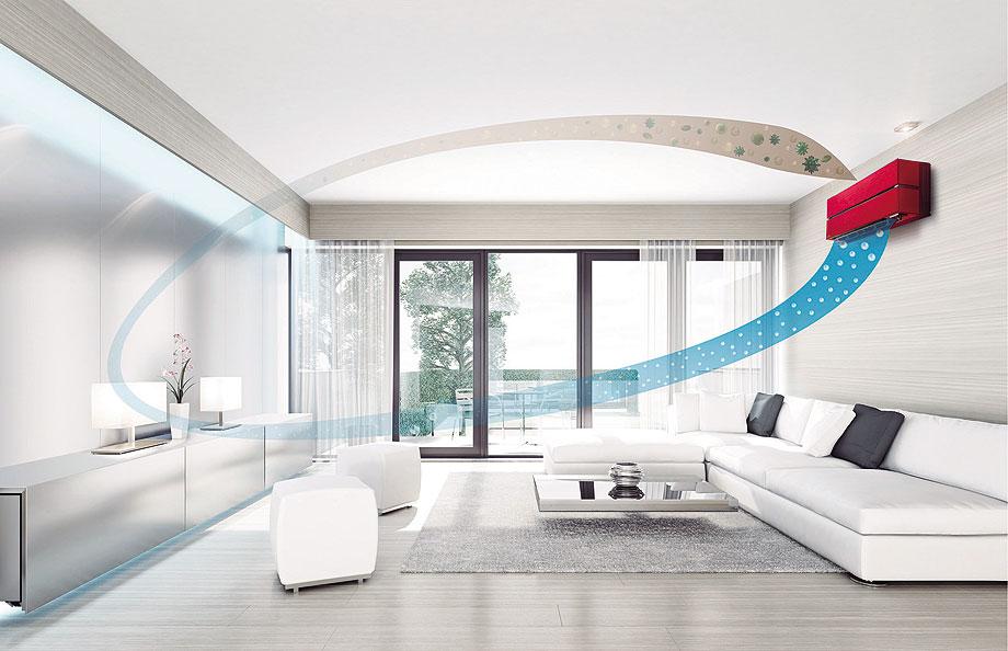 aire acondicionado msz ln kirigamine style de mitsubishi electric (6)