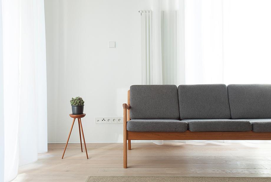 apartamento de alquiler en varsovia por thisispaper studio (1)