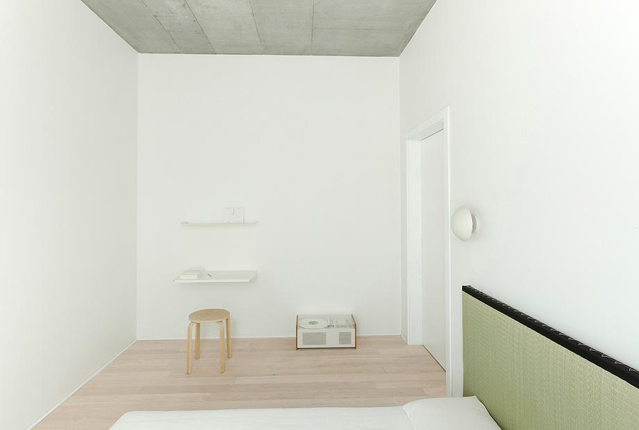 apartamento de alquiler en varsovia por thisispaper studio (11)