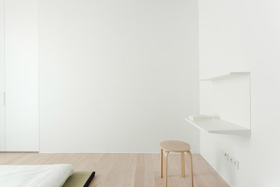 apartamento de alquiler en varsovia por thisispaper studio (12)