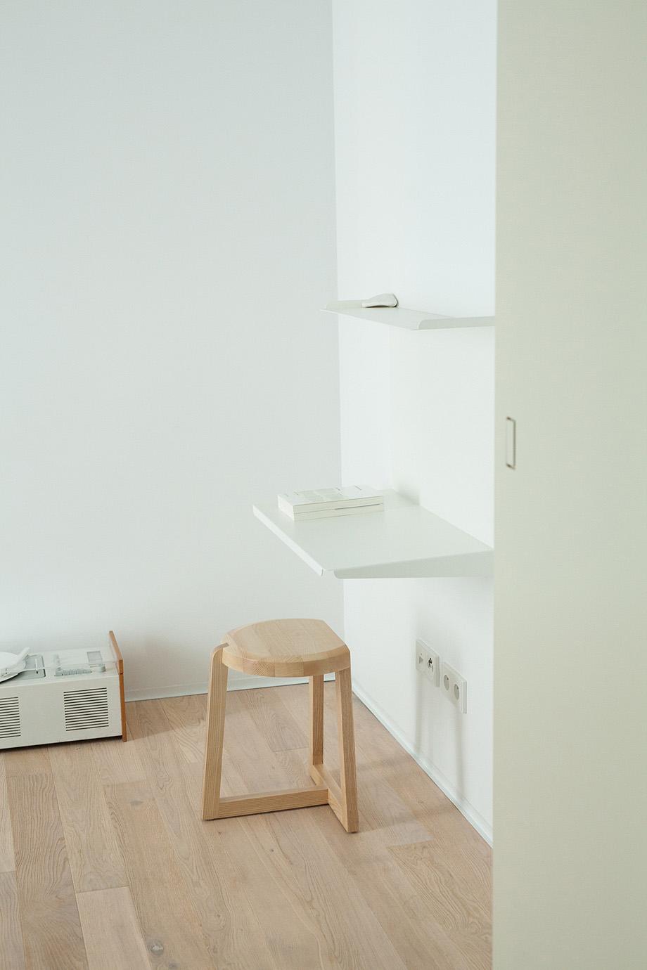 apartamento de alquiler en varsovia por thisispaper studio (13)
