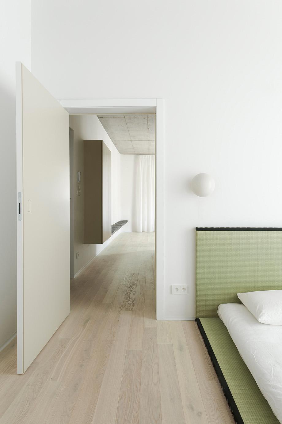 apartamento de alquiler en varsovia por thisispaper studio (16)