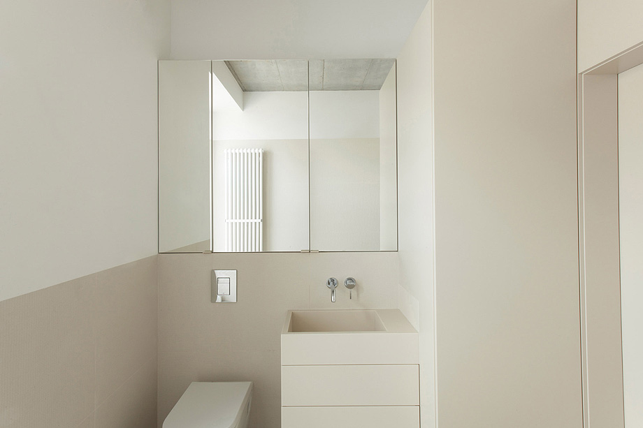 apartamento de alquiler en varsovia por thisispaper studio (17)