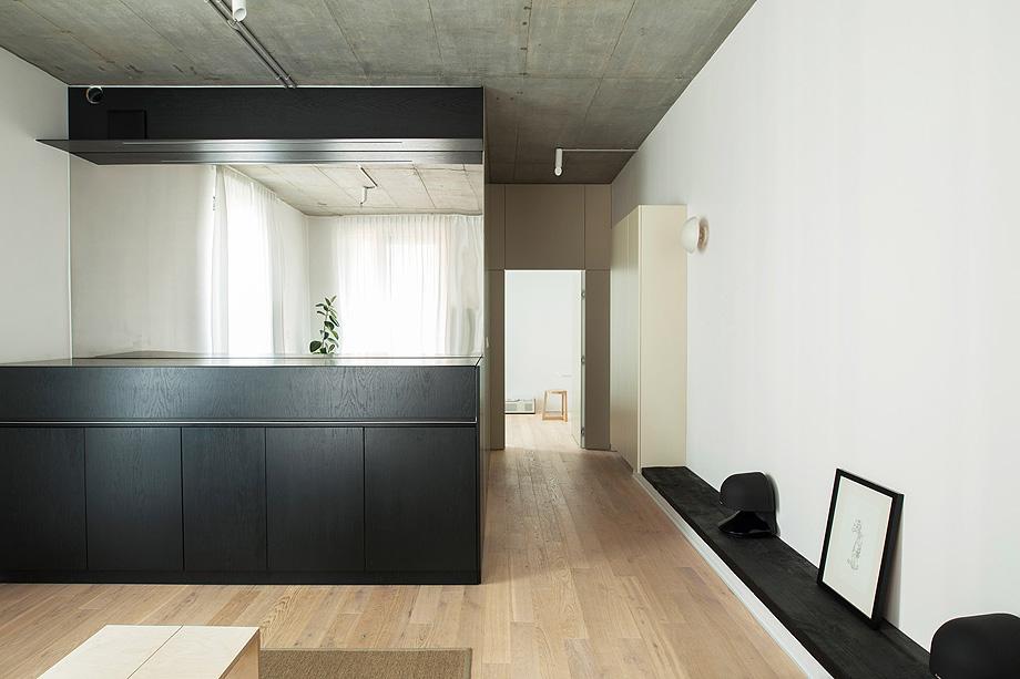apartamento de alquiler en varsovia por thisispaper studio (3)