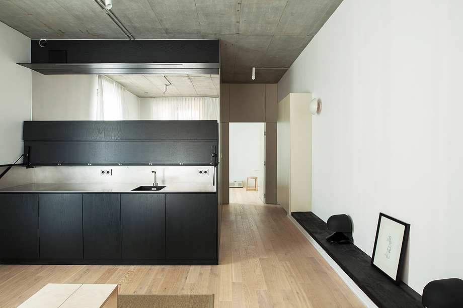 apartamento de alquiler en varsovia por thisispaper studio (4)