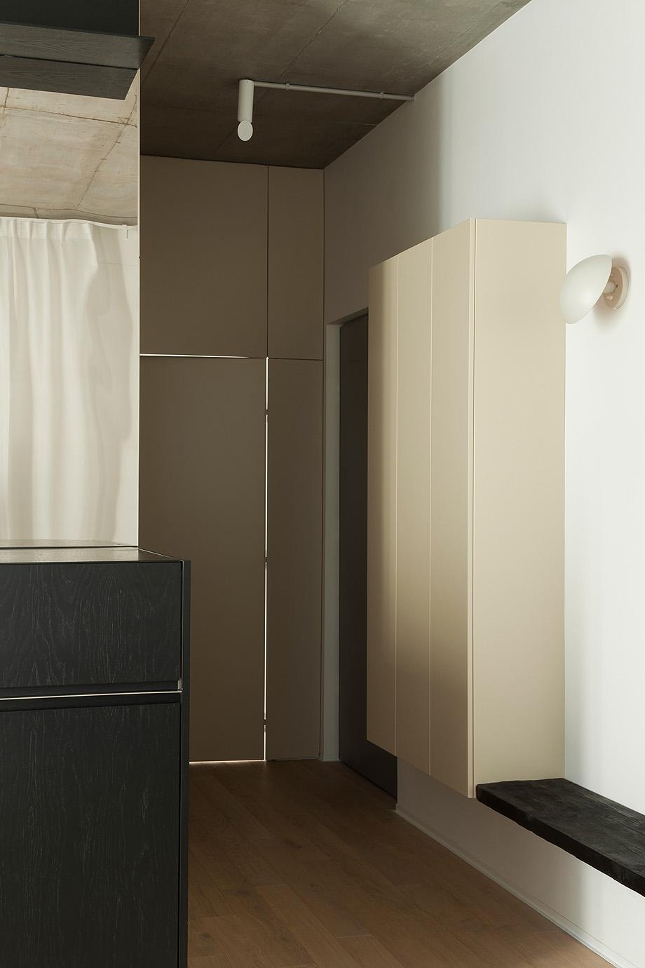 apartamento de alquiler en varsovia por thisispaper studio (6)