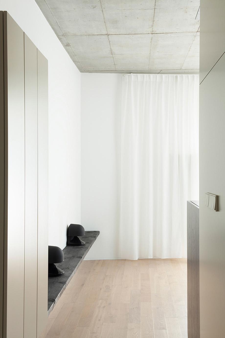 apartamento de alquiler en varsovia por thisispaper studio (8)