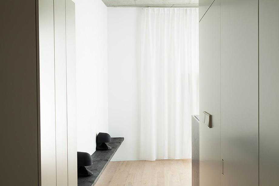 apartamento de alquiler en varsovia por thisispaper studio (9)