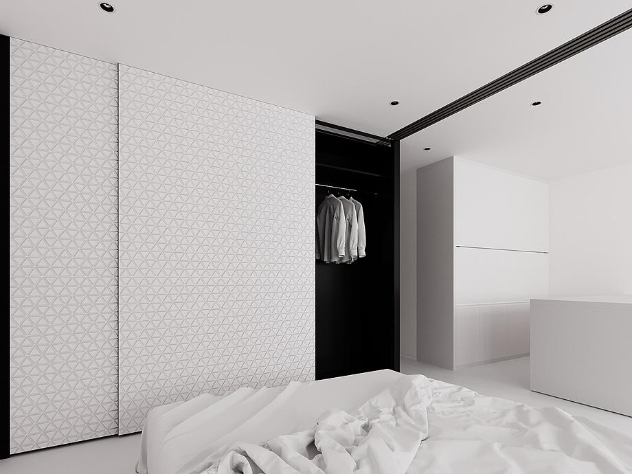 apartamento en moscu de flow project - foto flow project (4)