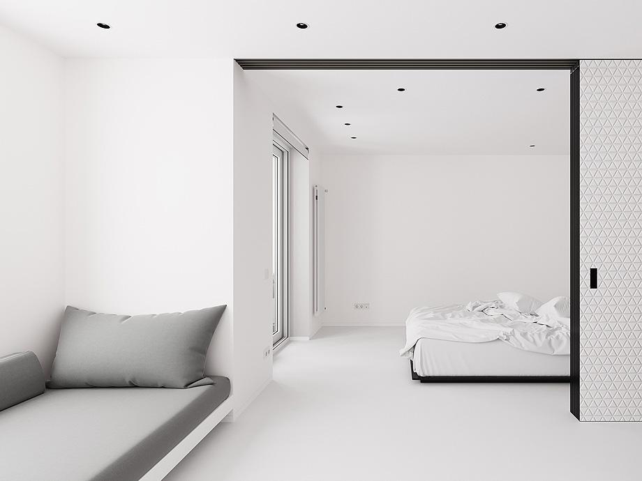 apartamento en moscu de flow project - foto flow project (7)