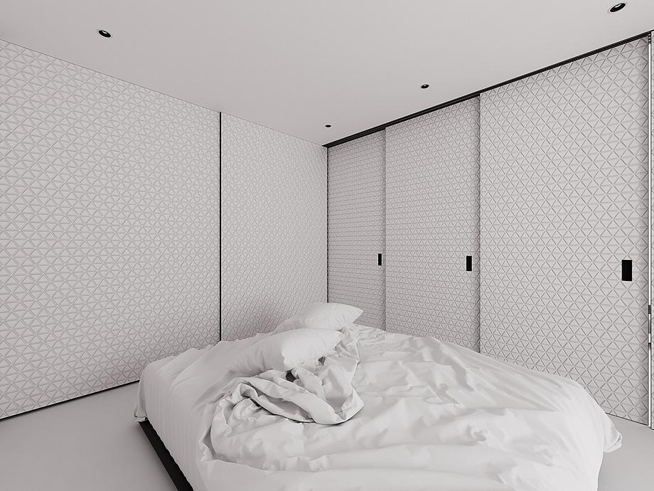apartamento en moscu de flow project - foto flow project (8)