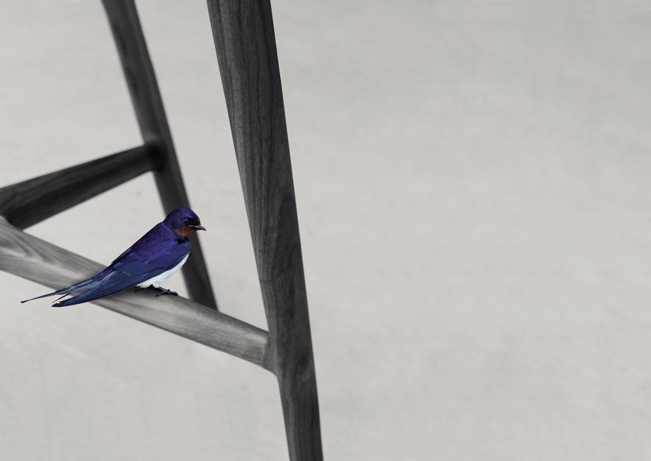 butaca golondrina de jorge herrera y miyazaki chair factory (7)