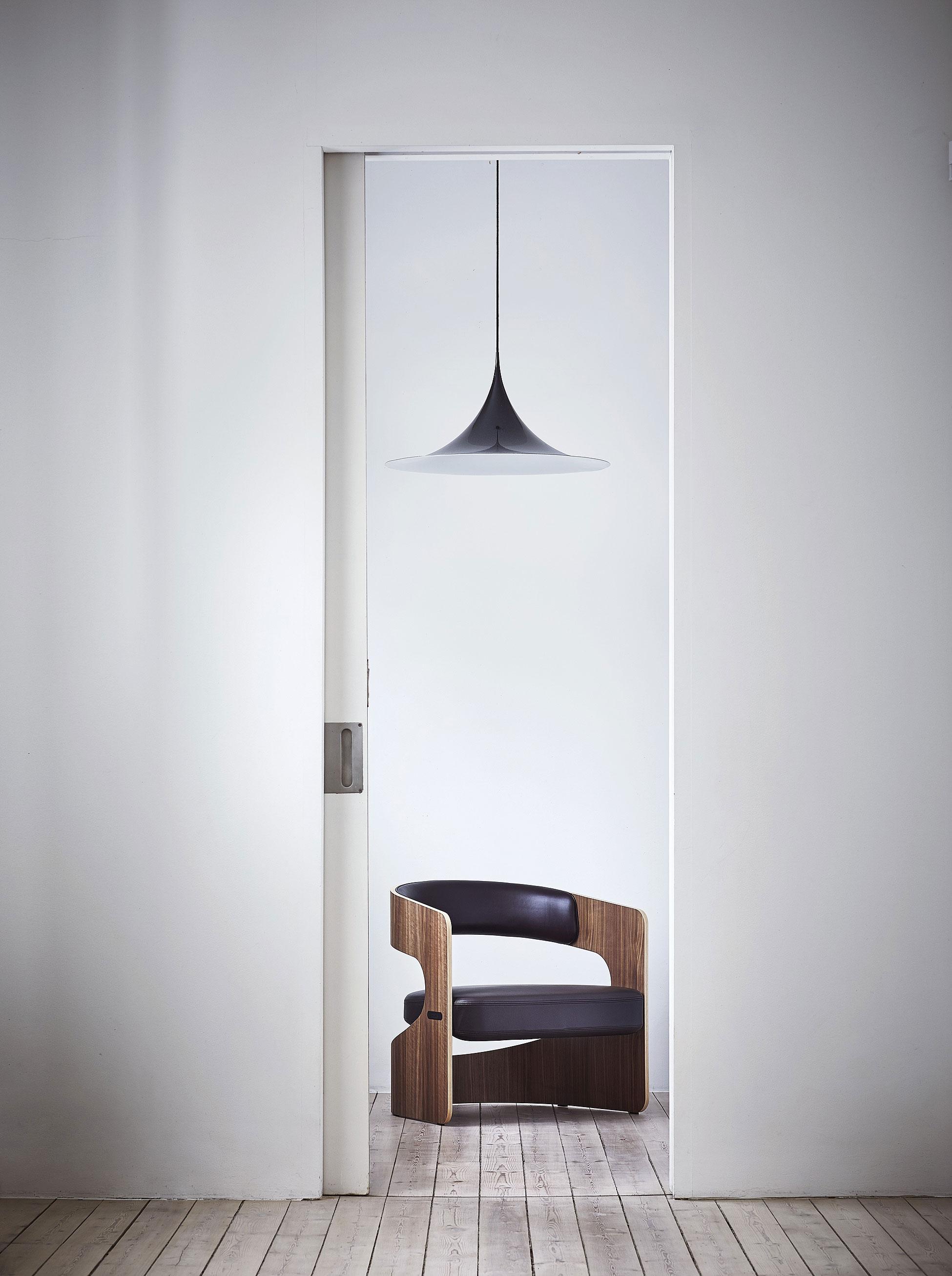 Hermosa Muebles Raleigh Flojo Adorno - Muebles de Diseño Moderno ...