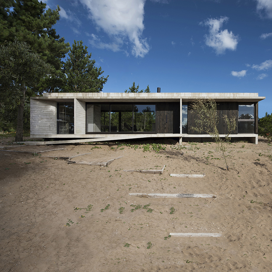 casa ecuestre de luciano kruk - foto daniela mac adden (12)