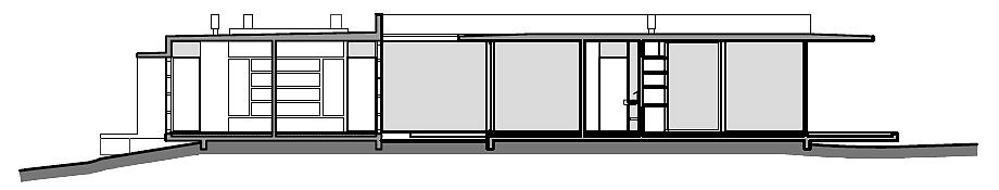 casa ecuestre de luciano kruk - foto daniela mac adden (16)
