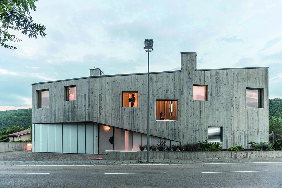 casa morunys unparelld'arquitectes - foto pep sau (1)