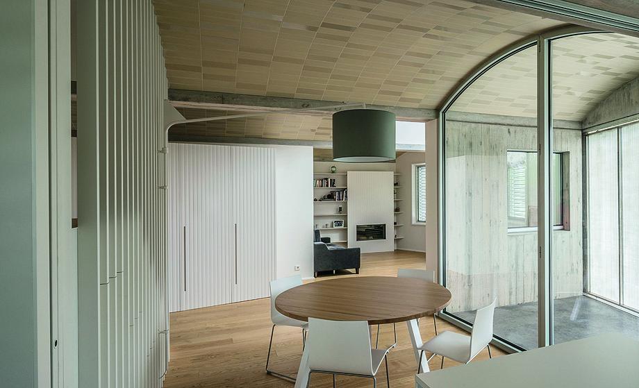 casa morunys unparelld'arquitectes - foto pep sau (3)