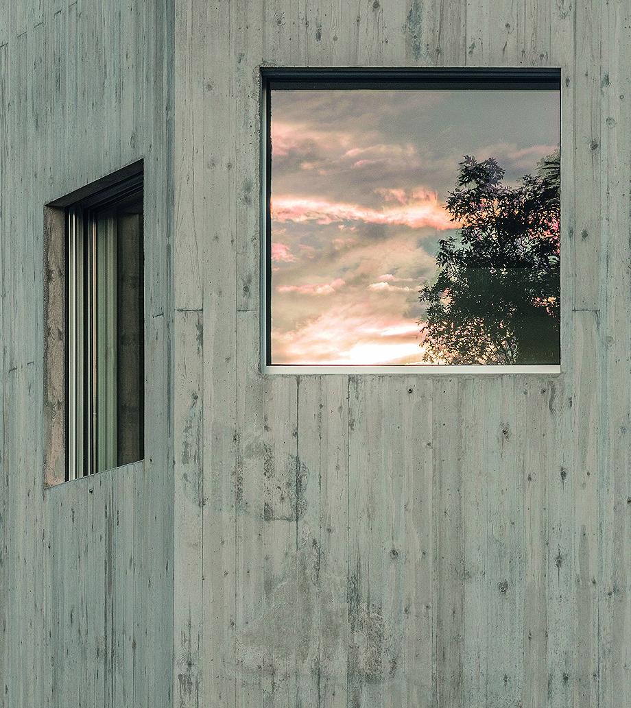 casa morunys unparelld'arquitectes - foto pep sau (8)
