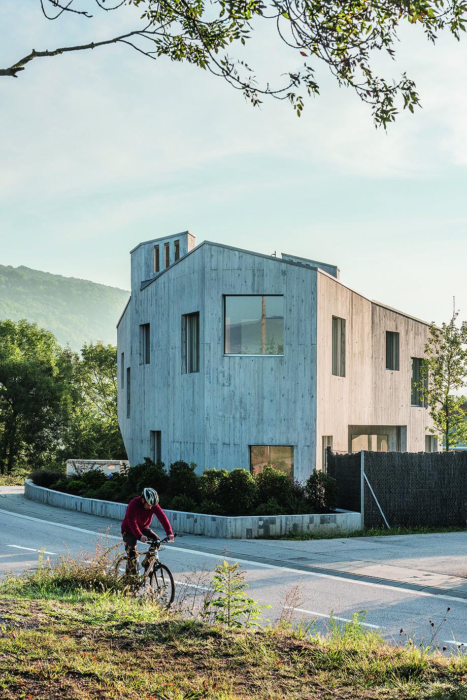 casa morunys unparelld'arquitectes - foto pep sau (9)