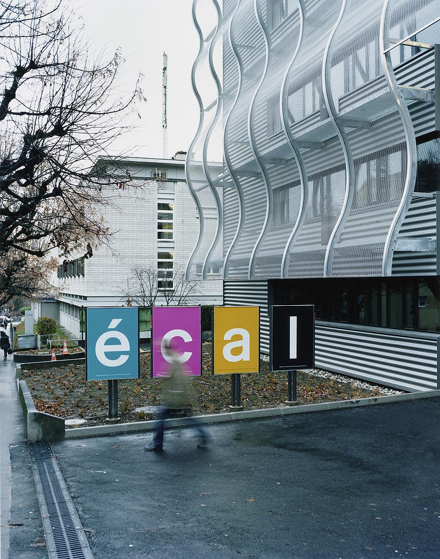 Ecal_.tif