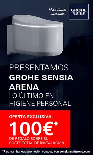 Sensia Arena