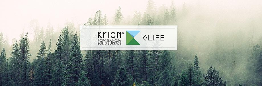 krion k-life de systempool (1)