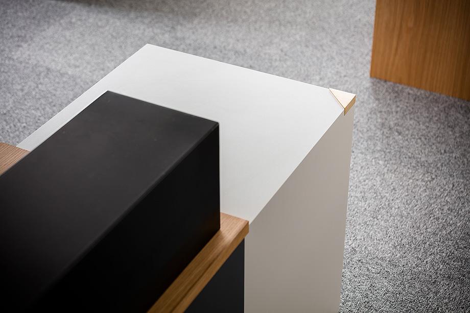 oficina y espacio de estudio de shimpei oda - foto norihito yamauchi (17)