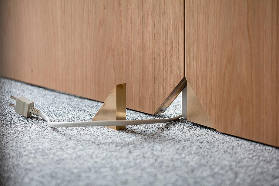 oficina y espacio de estudio de shimpei oda - foto norihito yamauchi (19)