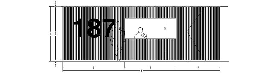 oficinas numancia de frederic perers - foto jorge de jorge (10)