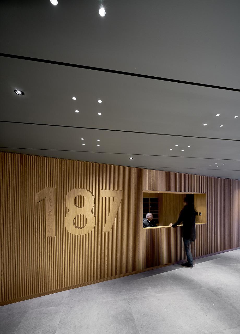 oficinas numancia de frederic perers - foto jorge de jorge (2)