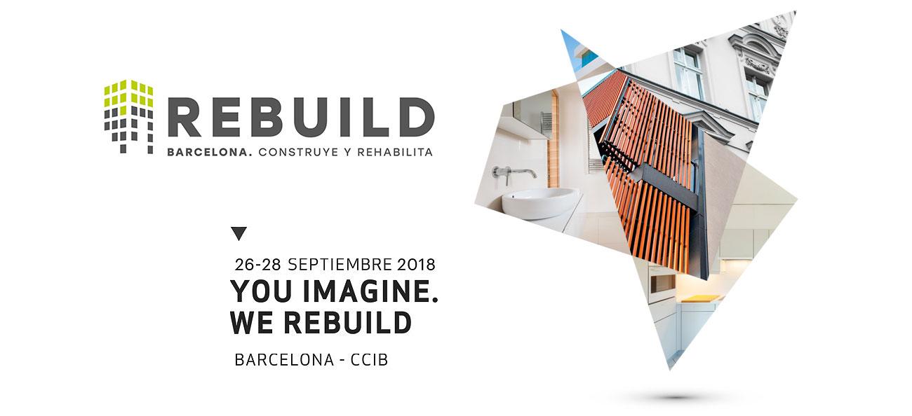 primera edición de rebuild expo 2018 barcelona construye y rehabilita (0)