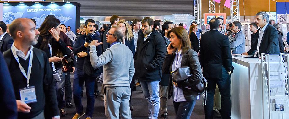 primera edición de rebuild expo 2018 barcelona construye y rehabilita (1)