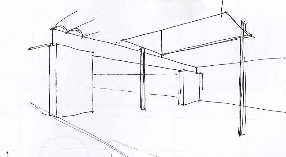 showroom cosin estudio valencia - bocetos y dibujos (18)