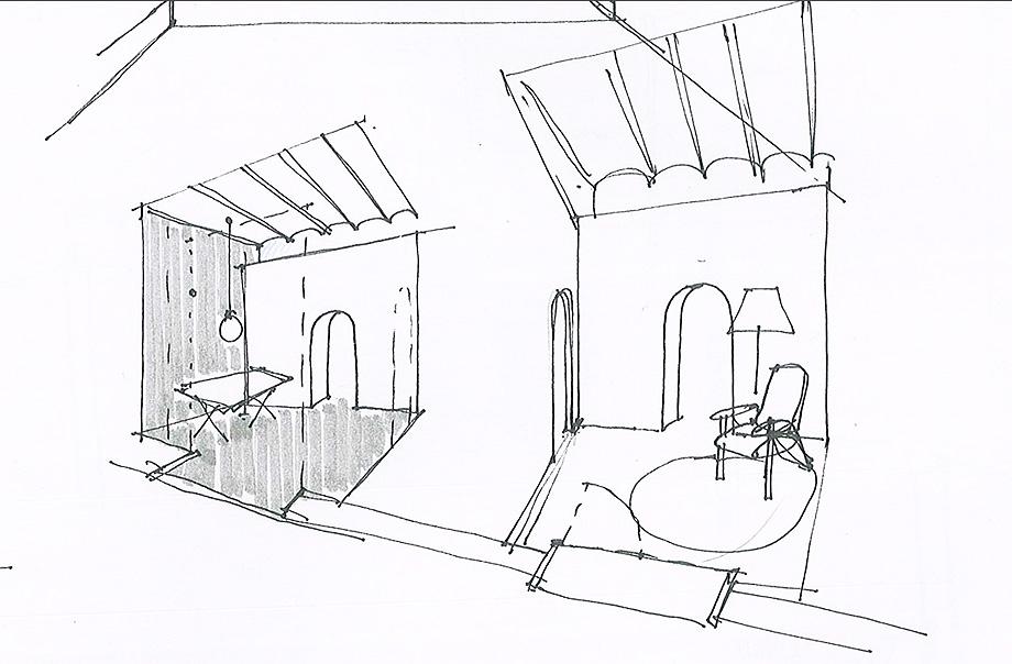 showroom cosin estudio valencia - bocetos y dibujos (19)