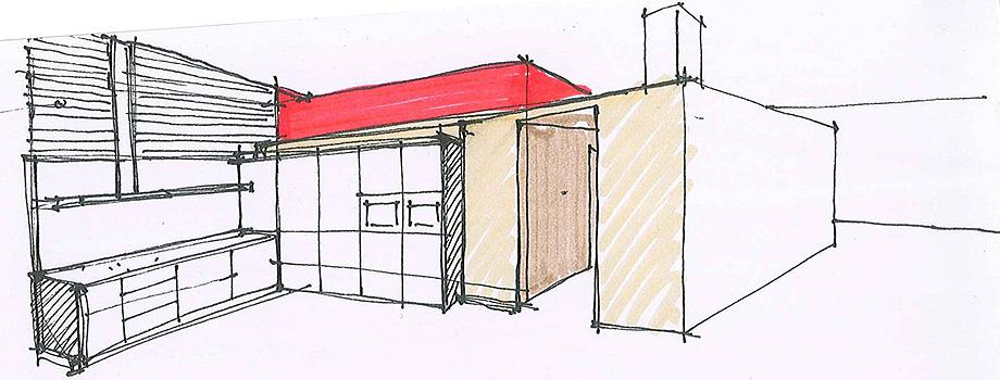 showroom cosin estudio valencia - bocetos y dibujos (20)