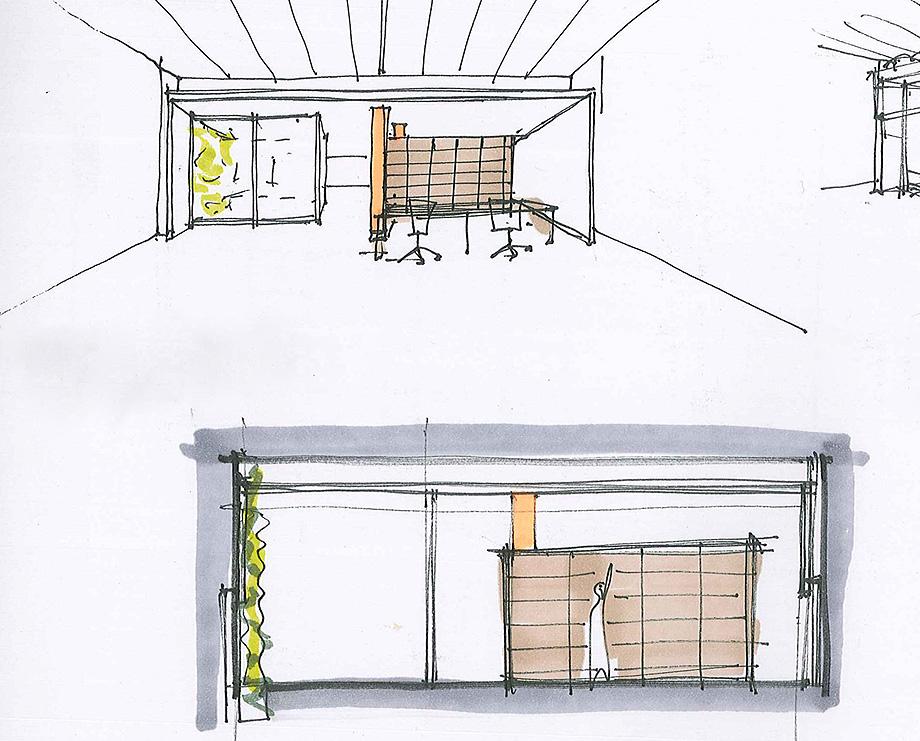 showroom cosin estudio valencia - bocetos y dibujos (22)