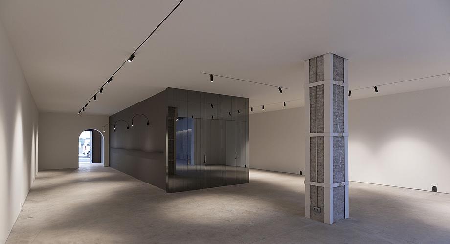 showroom cosin estudio valencia - foto mayte piera (11)