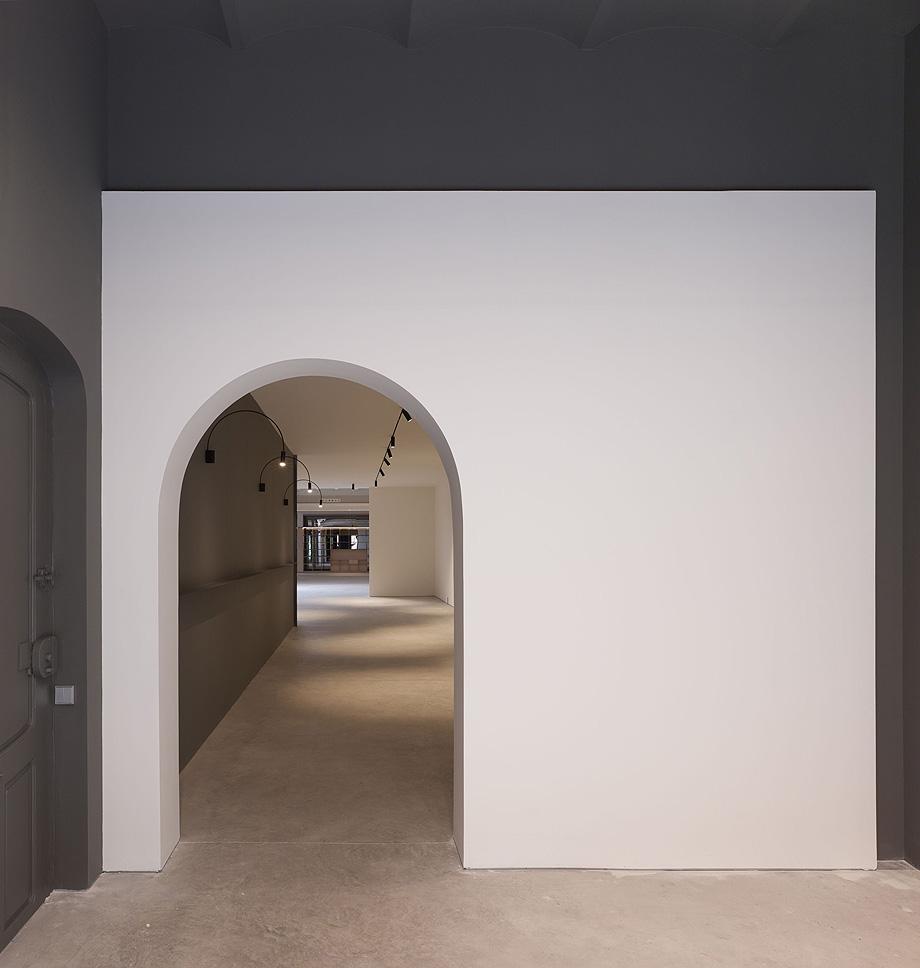 showroom cosin estudio valencia - foto mayte piera (12)