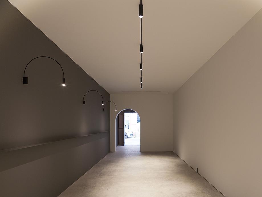 showroom cosin estudio valencia - foto mayte piera (13)