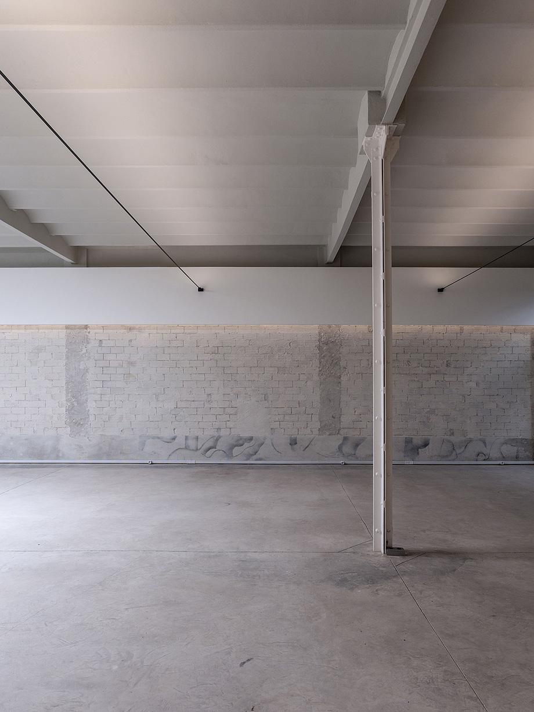 showroom cosin estudio valencia - foto mayte piera (16)