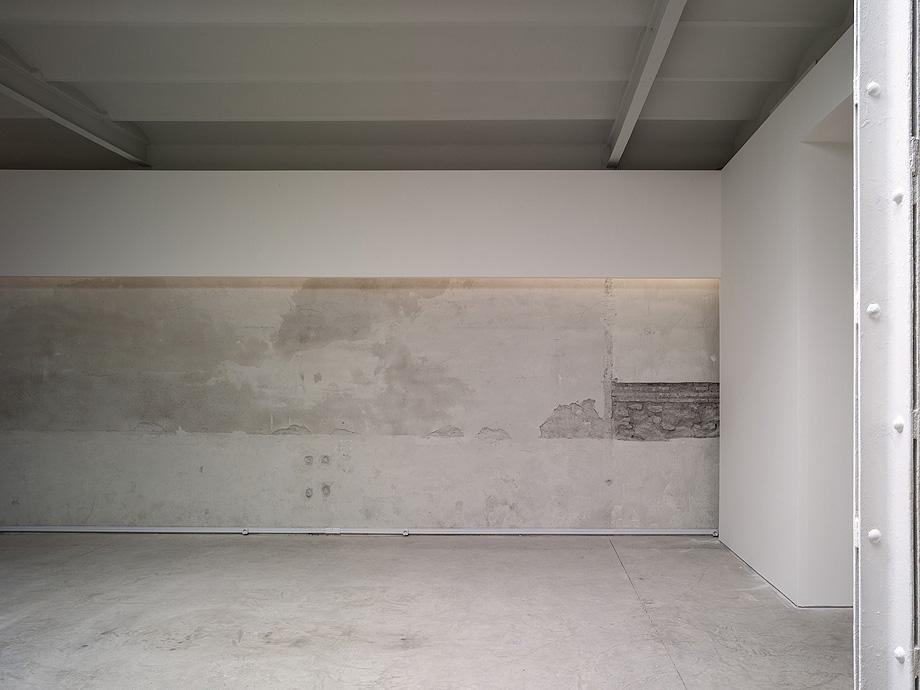 showroom cosin estudio valencia - foto mayte piera (17)