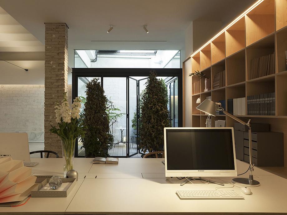 showroom cosin estudio valencia - foto mayte piera (5)